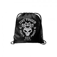 Рюкзак - мешок - Five Finger Death Punch (Drawstring Bag)
