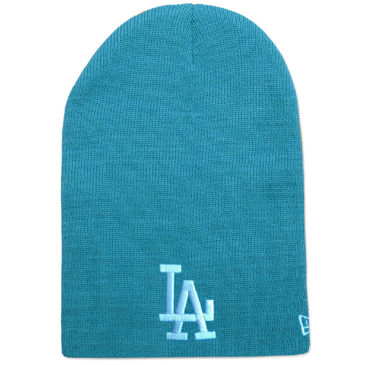 Шапка - Los Angeles Dodgers